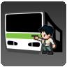 Tokyo Train Wars Free