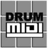 MIDI DrumPad