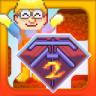 Treasure Miner 2