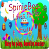 SpinieBopFull