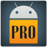 Loader Droid Pro Activation