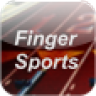 Finger Sports