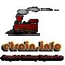Indian Railways @etrain.info