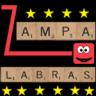 Zampalabras