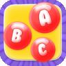 Alphabet Balls