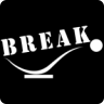 BreakB
