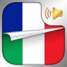Je Parle Italien