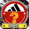 I Know: Logos