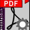 PDFMerger