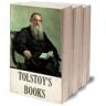 Tolstoy's Books