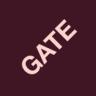 Gate Prep.