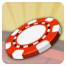 365 Casino Deluxe