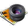 PixiMixer - Photo Studio