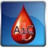 A1CCalculator