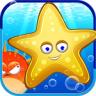 Save Starfish