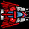 Asteroids Dodger