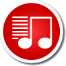 PlaylistR Donate