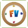 FarmVille Timer Full