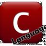 C_Programming Toturial