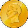 Coin Flip India