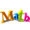 Math Library