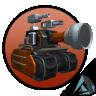 Tiny Tank Battle Arena