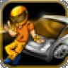 Speedy Drag Racing