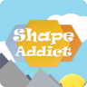 Shape Addict