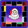 Christmas Candopoly