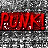 Punk Machine Free