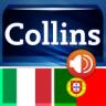 Collins Mini Gem IT-PT