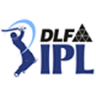 IPL T20 Fever