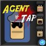 Agent Tap