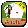 BeloteAndr Free
