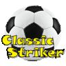 Classic Striker