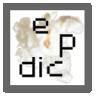 edicpopAND