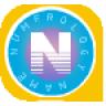 Numerology Name