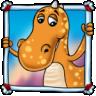 Dino Dinosaur Adventure