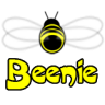 Beenie the Bee