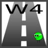 Toggelis Waze Editor