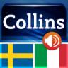Collins Mini Gem IT-SV