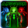Andron FREE