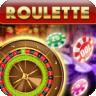 American Vegas Roulette