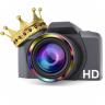 Photo Camera Smart HD