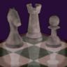 Napo Chess