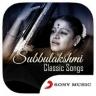 Subbulakshmi Classic Songs