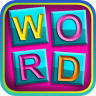 1 Word 10 Tries