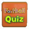 FootballQuiz