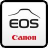 EOS App