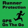 GPS Runner